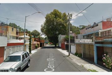 Foto principal de casa en venta en chiquihuite, campestre churubusco 2451596.