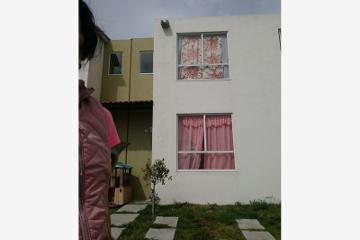 Foto de casa en renta en cholula 12, san lorenzo almecatla, cuautlancingo, puebla, 0 No. 01