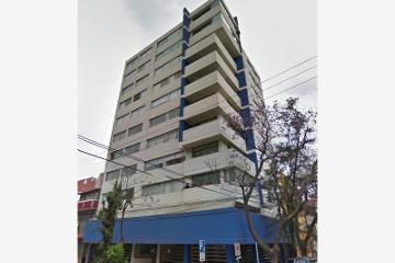 Foto de departamento en venta en  51, condesa, cuauhtémoc, distrito federal, 2899985 No. 01