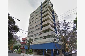 Foto de departamento en venta en cholula 51, hipódromo condesa, cuauhtémoc, distrito federal, 2888298 No. 01