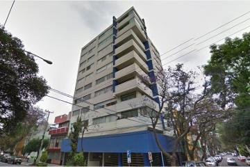Foto de departamento en venta en  51, hipódromo, cuauhtémoc, distrito federal, 2964797 No. 01