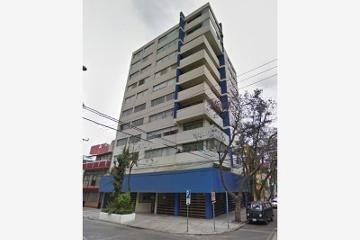Foto de departamento en venta en  51, hipódromo, cuauhtémoc, distrito federal, 2997619 No. 01
