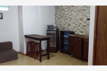Foto de departamento en renta en  , cholula de rivadabia centro, san pedro cholula, puebla, 2785978 No. 01