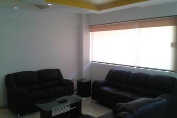 Foto de departamento en renta en  , cholula, san pedro cholula, puebla, 1765388 No. 01
