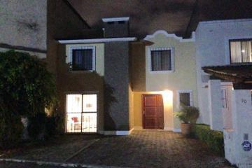 Foto principal de casa en renta en cholula 2878874.