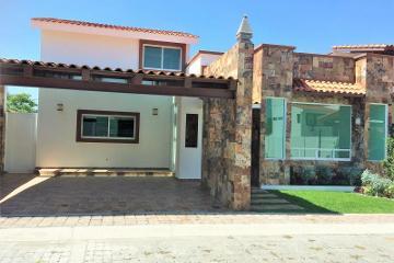 Foto principal de casa en venta en cholula 2879717.