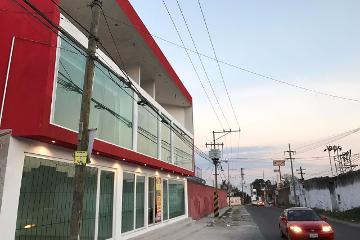 Foto de local en venta en  , cholula, san pedro cholula, puebla, 2995027 No. 01