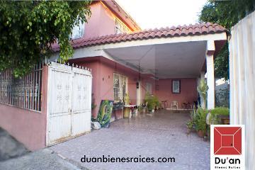 Foto de casa en venta en chopo , jardines de jerez, león, guanajuato, 0 No. 01