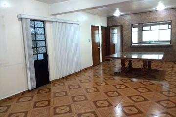 Foto de casa en venta en chosica 645, lindavista sur, gustavo a. madero, distrito federal, 2126334 No. 01