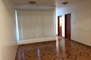 Foto de casa en venta en chosica , lindavista norte, gustavo a. madero, distrito federal, 2872666 No. 01