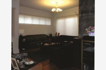 Foto de casa en venta en  , chula vista, puebla, puebla, 2424240 No. 01