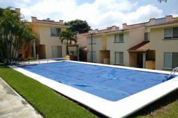 Foto de casa en renta en chulavista, chulavista, cuernavaca, morelos, 1319687 no 01