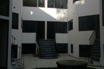 Foto de casa en renta en, churubusco country club, coyoacán, df, 2022969 no 01