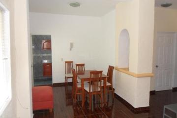 Foto de departamento en renta en, churubusco country club, coyoacán, df, 616597 no 01