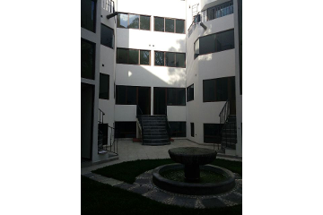 Foto principal de casa en renta en churubusco country club 1410295.