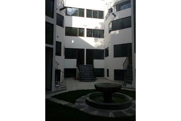 Foto de casa en renta en  , churubusco country club, coyoacán, distrito federal, 1410295 No. 01