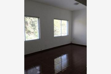 Foto de departamento en renta en, churubusco country club, coyoacán, df, 1411657 no 01
