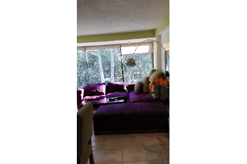 Foto de departamento en renta en, churubusco country club, coyoacán, df, 1723396 no 01