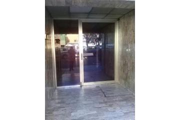 Foto de departamento en renta en  , churubusco country club, coyoacán, distrito federal, 2801048 No. 01