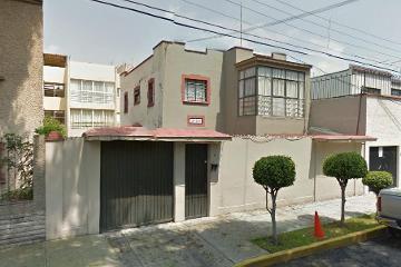 Foto de departamento en renta en  , churubusco country club, coyoacán, distrito federal, 0 No. 01