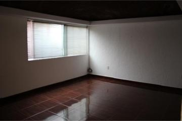 Foto de departamento en renta en, churubusco country club, coyoacán, df, 616620 no 01