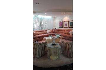 Foto de departamento en venta en  , polanco iv sección, miguel hidalgo, distrito federal, 2829346 No. 01