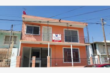 Foto de casa en renta en  84b, playas de tijuana, tijuana, baja california, 2880050 No. 01