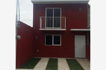 Foto de casa en venta en  , cidosa, orizaba, veracruz de ignacio de la llave, 2750314 No. 01
