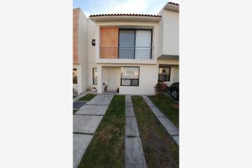 Foto de casa en renta en  30, el mirador, querétaro, querétaro, 2864597 No. 01