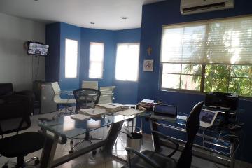 Foto principal de casa en venta en isauro venzor, ciénega 2739252.