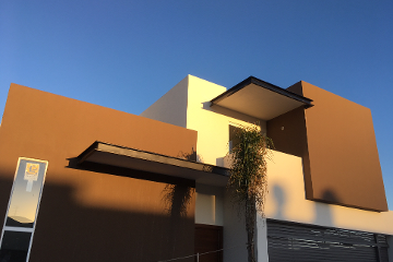 Foto de casa en venta en  , cima de la cantera, chihuahua, chihuahua, 2620661 No. 01