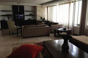Foto de departamento en venta y renta en Valle Real, Zapopan, Jalisco, 353017,  no 01