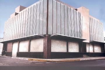 Foto principal de edificio en venta en cimatario 2967942.