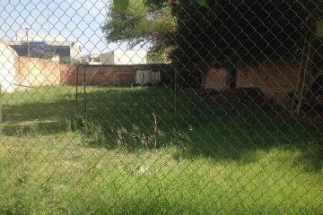 Foto de terreno habitacional en venta en, cimatario, querétaro, querétaro, 915319 no 01