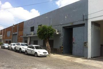 Foto de bodega en renta en  139, rincón de agua azul, guadalajara, jalisco, 2976586 No. 01