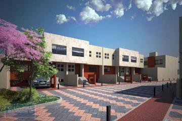 Foto de casa en venta en cinco de mayo 139, san pedro mártir, tlalpan, distrito federal, 1477733 No. 01