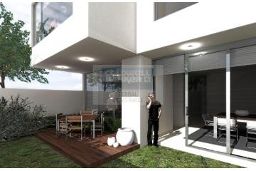Foto de casa en venta en cinco de mayo , san pedro mártir fovissste, tlalpan, distrito federal, 2482852 No. 01
