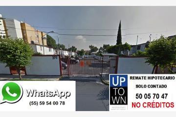 Foto de casa en venta en  00, benito juárez, iztapalapa, distrito federal, 2917790 No. 01