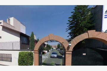 Foto principal de casa en venta en cine mexicano, granjas estrella 2963560.