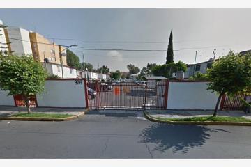 Foto de casa en venta en  376, benito juárez, iztapalapa, distrito federal, 2964800 No. 01