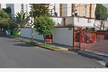 Foto de casa en venta en cine mexicano n, benito juárez, iztapalapa, distrito federal, 0 No. 01