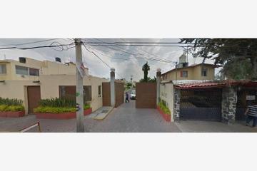 Foto de casa en venta en cinematografistas 342, lomas estrella, iztapalapa, distrito federal, 2381282 No. 02