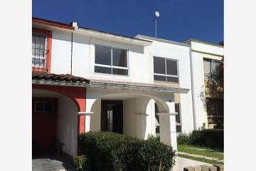 Foto de casa en renta en  15, santiago momoxpan, san pedro cholula, puebla, 2888149 No. 01