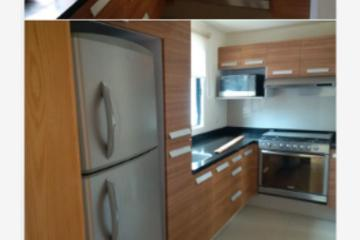 Foto de departamento en renta en  1, cipreses  zavaleta, puebla, puebla, 2929923 No. 01