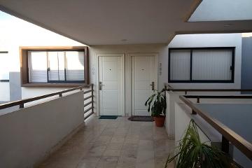 Foto de departamento en renta en ciprés 9 edificio 9, santa cruz buenavista, puebla, puebla, 2646999 No. 01