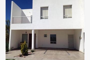 Foto de casa en renta en  00, los cipreses, torreón, coahuila de zaragoza, 2852680 No. 01