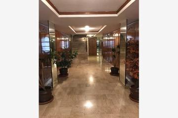 Foto de departamento en renta en cipreses 3, paseos de taxqueña, coyoacán, distrito federal, 2916984 No. 01