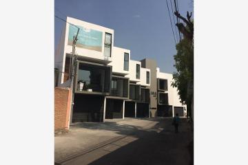 Foto de casa en venta en  , cipreses  zavaleta, puebla, puebla, 2678111 No. 01