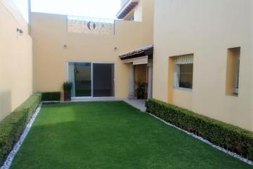 Foto principal de casa en venta en ---, cipreses  zavaleta 2964592.