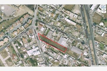 Foto de terreno industrial en venta en  , cipreses  zavaleta, puebla, puebla, 2987016 No. 01